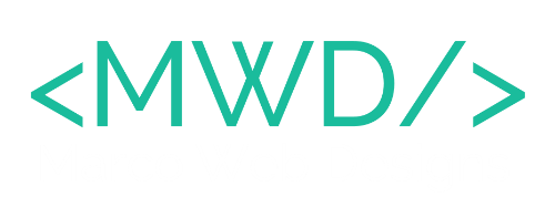 Marco Web Designs Jacksonville, FL