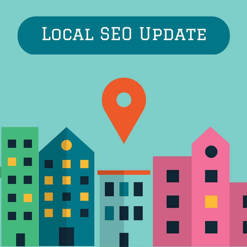 Local SEO Listing Tool Update